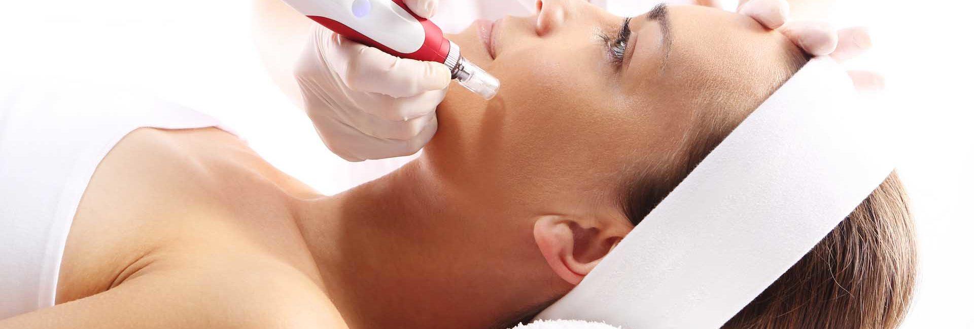 urbane-skin-Μεσοθεραπεία